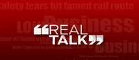 Real-talk-large